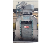 Rolling mills RWF Used