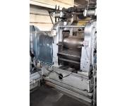 Rolling mills MINO Used