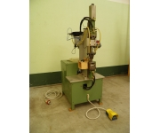 wood machinery Sovereign Used