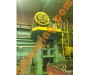 Presses - mechanical KARPATPRESSMASH Used