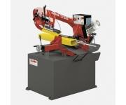 Sawing machines bianco New