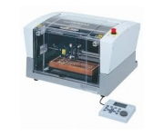Engraving machines Roland Used