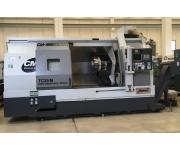 Lathes - CN/CNC cmz Used