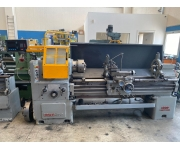 Lathes - centre cmt Used