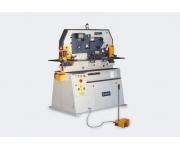 Polishing machines Idropulitrice Ceccato New