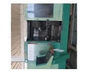 Lathes - CN/CNC maho graziano Used