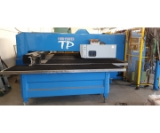 Punching machines fim Used
