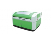Laser cutting machines Setpoint New