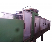 Packaging / Wrapping machinery sotemapack bologna Used