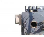 Generators gavardo Used