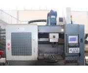 Machining centres vesta Used