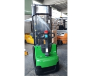 Forklift cesab New