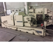LATHES safop Used