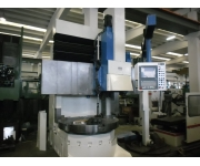 Lathes - unclassified tos Used