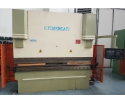 Presses - brake vimercati Used