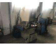 Punching machines CORI Used