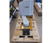 Robots mitsubishi Used