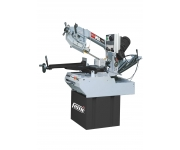 Sawing machines  New
