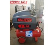 Compressors  New