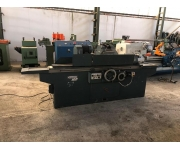 Grinding machines - unclassified ribon Used