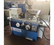 Grinding machines - horiz. spindle tacchella Used
