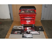 Forklift  New