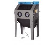 Sandblasting machines  New