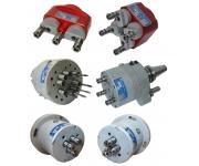 Unclassified meccanica galimberti New
