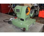 Sharpening machines chisten Used