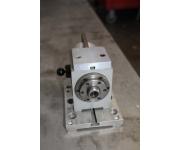Spindles / Electrospindles  Used