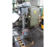 Drilling machines single-spindle  Used