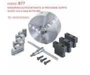 Spindles / Electrospindles  New