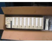 Unclassified Siemens Used