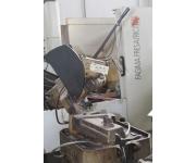 Cutting off machines thomas Used