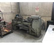 Lathes - centre Comm Used