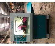 Lathes - CN/CNC Boxford Used