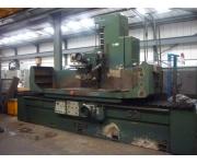 Grinding machines - universal alpa Used