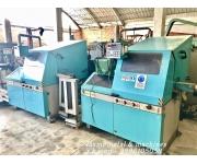 Sawing machines imet Used