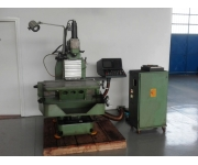 MILLING MACHINES deckel Used
