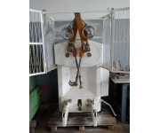 Food machinery Sottoriva Used