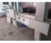 Ovens IECO (IKOI) New