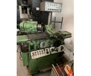 Sharpening machines  Used