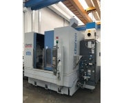 LATHES chiron Used