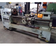 Lathes - centre mcm Used