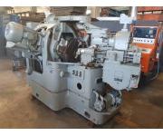 Gear machines gleason Used