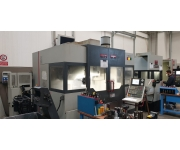 Milling machines - unclassified QUASER Used