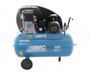 Compressors abac New