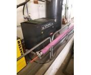 Compressors Balma Used