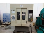 Machining centres brother Used