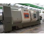 Lathes - CN/CNC Victor Taichung Used